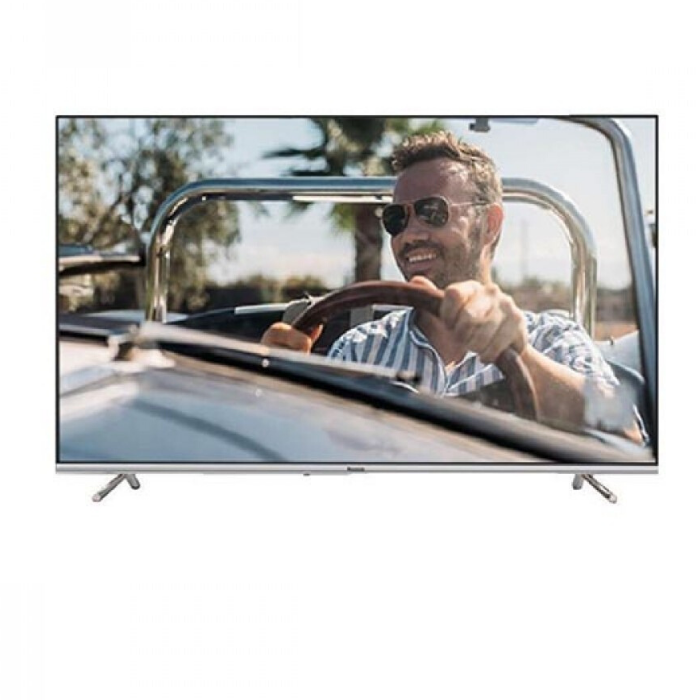 Smart Tivi 4K Panasonic 55 Inch TH-55GX650V