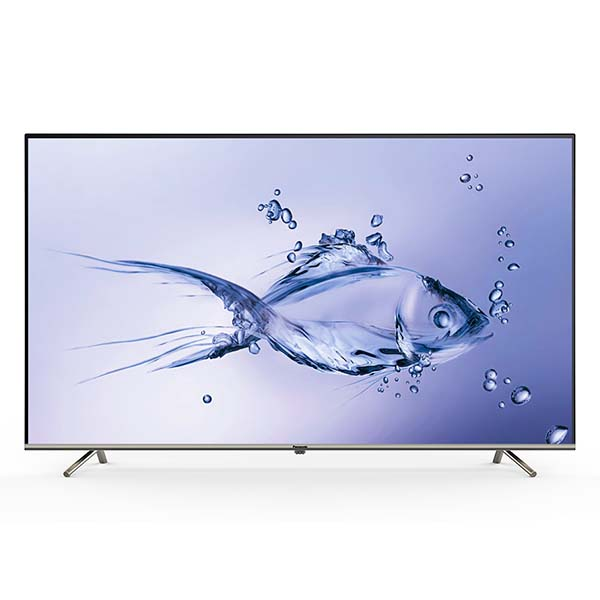Android Tivi Panasonic 55 inch TH-55GX655V