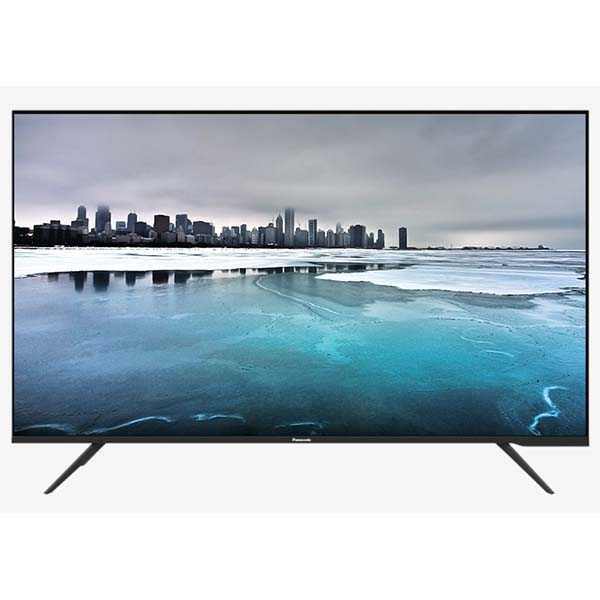 Android Tivi Panasonic 65 inch TH-65GX755V